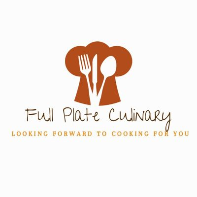 Avatar for Full Plate Culinary