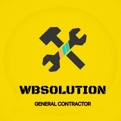 Avatar for WBSOLUTION LLC