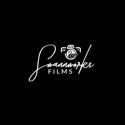 Avatar for Swannworks Films