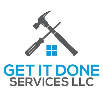 Avatar for Get It Done Services LLC