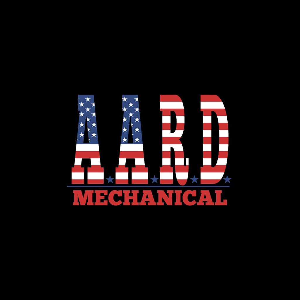 AARD Mechanical