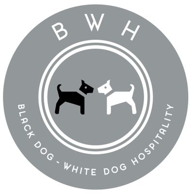 Avatar for Black Dog - White Dog Hospitality