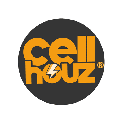 Avatar for Cell Houz - WE COME TO YOU!