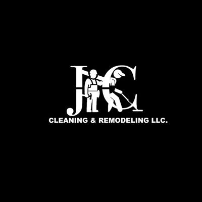 Avatar for JC Cleaning & Remodeling LLC