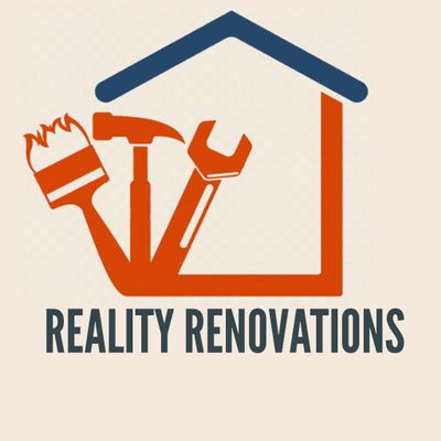 Avatar for Reality Renovations
