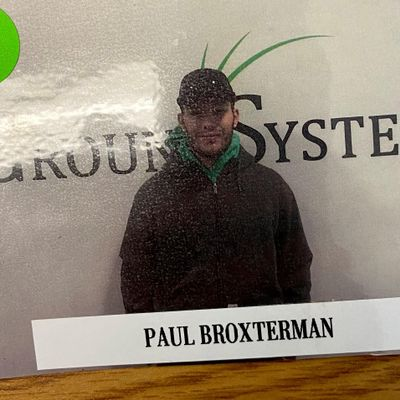 Avatar for Paul's Landscaping Services
