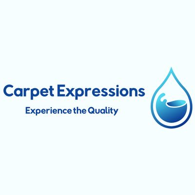 Avatar for Carpet Expressions Carpet Cleaning