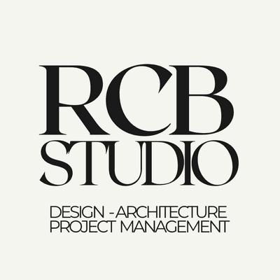 Avatar for RCB STUDIO || DESIGN & MANAGEMENT