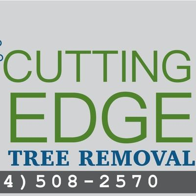 Avatar for Cutting Edge Tree And Lawn