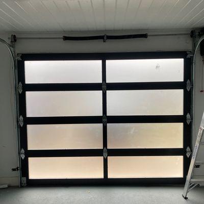 Avatar for Best choice garage doors