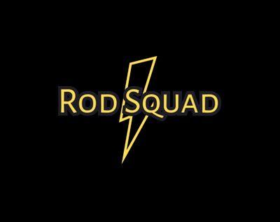 Avatar for Rod Squad