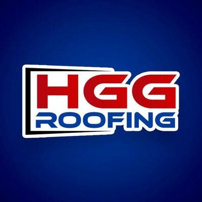 Avatar for HGG Roofing