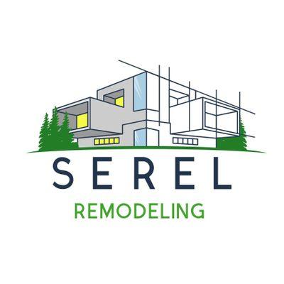 Avatar for Serel Remodeling LLC