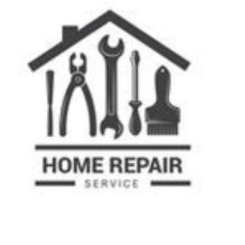 Avatar for A better service handyman