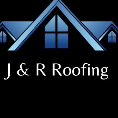 Avatar for J & R Roofing