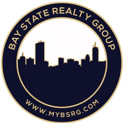 Avatar for Bay State Realty Group Inc