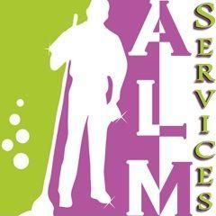 Avatar for ALM Services LLC