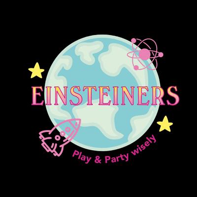 Avatar for Einsteiners