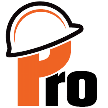 Avatar for ProAM Construction