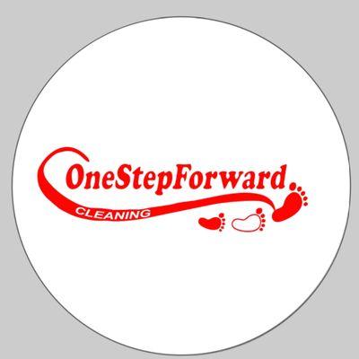 Avatar for OneStepForwardCleaning