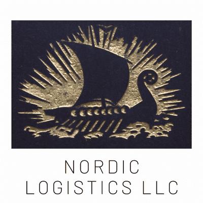 Avatar for Nordic Logistics