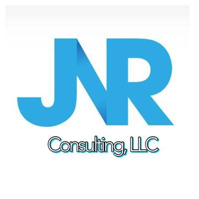 Avatar for JNR Consulting LLC