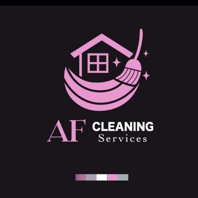 Avatar for A F cleaning service's