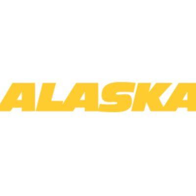 Avatar for Alaska Solutions