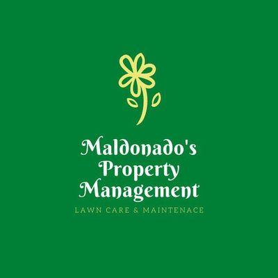Avatar for Maldonado's Property Management