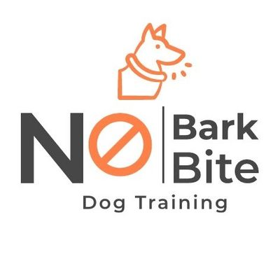 Avatar for No Bark No Bite Dog Training