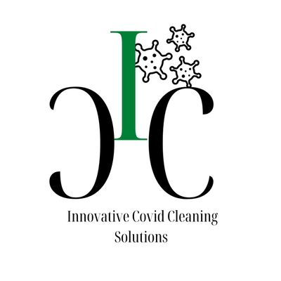 Avatar for Innovative Covid Cleaning Solutions