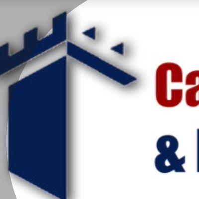 Avatar for Castle Construction & Remodeling LLC