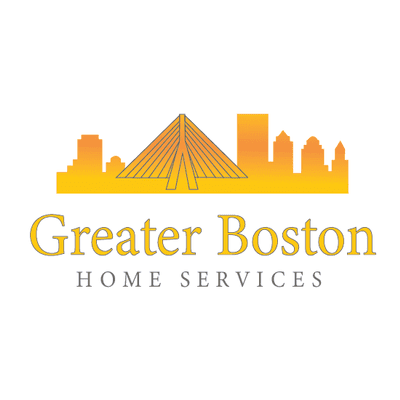 Avatar for Greater Boston Home Services