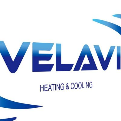 Avatar for Velavi Heating And Cooling Inc