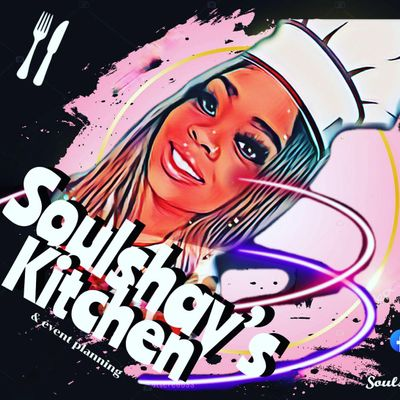 Avatar for Soulshays Kitchen & Catering