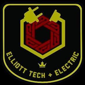 Avatar for Elliott Tech & Electrical