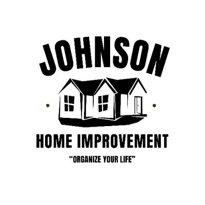 Avatar for Johnson Home Improvements