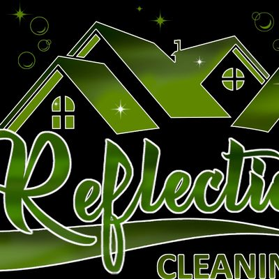 Avatar for Reflections Cleaning LLC