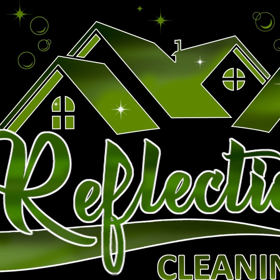 Reflections Cleaning LLC