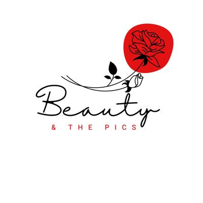 Avatar for Beauty & The Pics