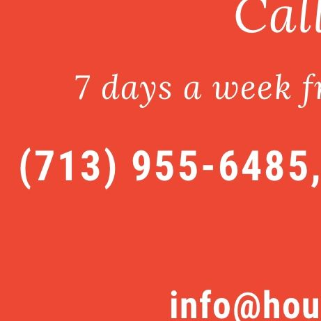 Houstons Notary