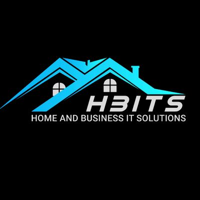 Avatar for Home and Business IT Solutions
