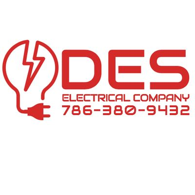 Avatar for DES ELECTRICAL COMPANY