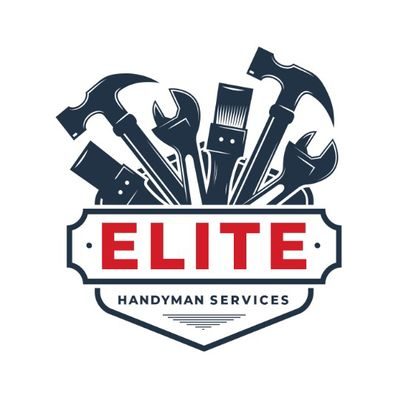 Avatar for EH Services