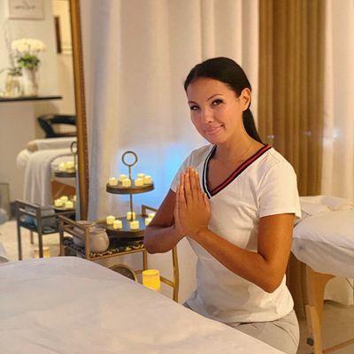 Avatar for Miami Massage Studio