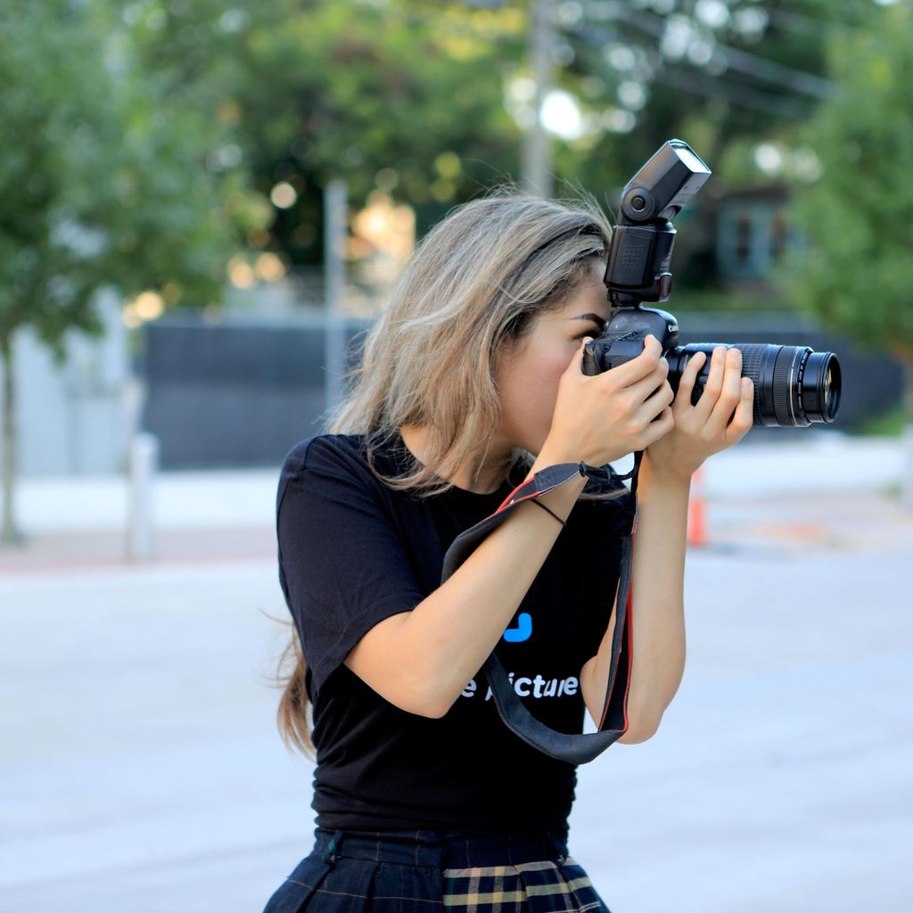 Candidly - Capturing Lifes Best Moments - ATX