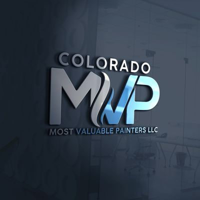 Avatar for Colorado Most Valuable Painters LLC.