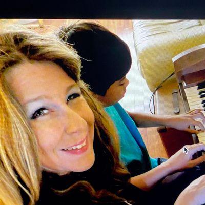 Avatar for Matoush Melodies BachtoRock Piano I San Jose CA