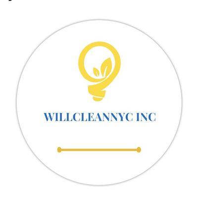 Avatar for Willcleannyc
