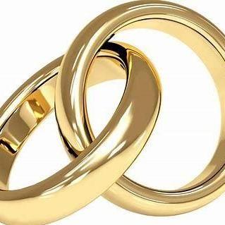 Tom Ersland, Today I give to you weddings